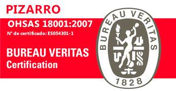 OHSAS14001